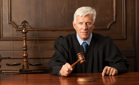 おすすめの弁護士保険